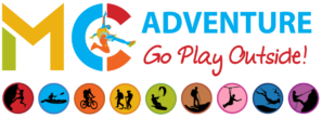 Book online amazing outdoor adventure activities in Malta